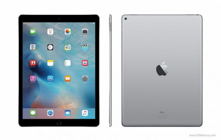 Tanggal Rilis Apple iPad Pro Makin Simpang Siur