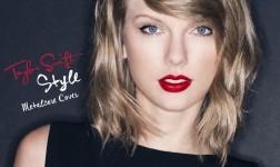 Penggarapan Video Klip 'Out Of The Woods'-nya Taylor Swift di Selandia Baru Kena Protes Karena Merusak Habitat Satwa