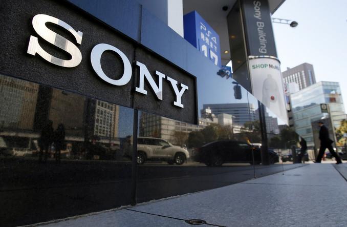 Sony Sudah Reservasi Tempat Untuk Konferensi Pers di CES 2016