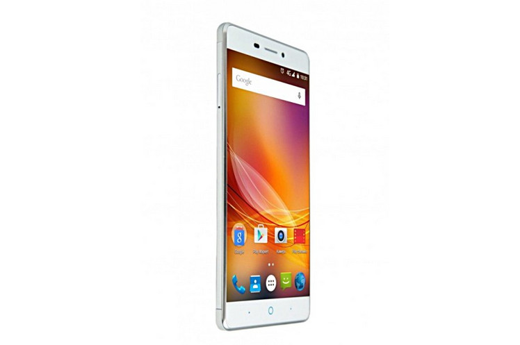 Trio Smartphone Mid-range ZTE Blade X9, X5 & X3 Resmi Diumumkan