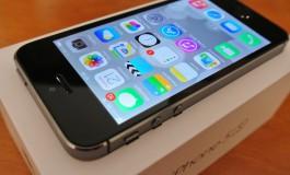 iPhone 6c Akan Dibuat Berdasarkan 5s (Rumor)