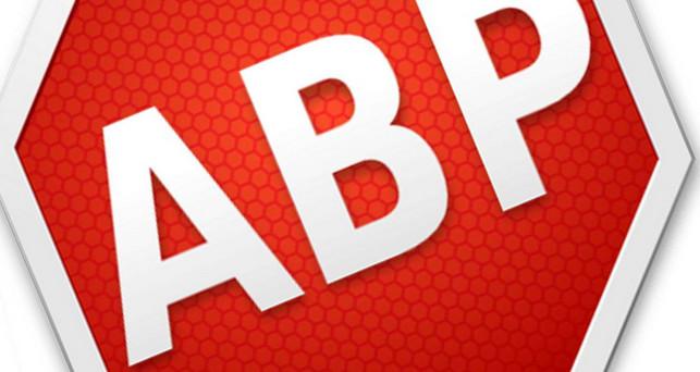 Tahun Depan Browser Asli di Asus Zenfone Bakal Dipasangi AdBlock Plus