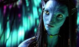 Avatar 2 Segera Masuki Proses Produksi, Target di 2017