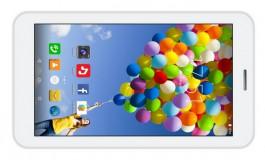 Evercross Winner Tab S3 Dirilis, Tablet Untuk Dukung Dunia Pendidikan