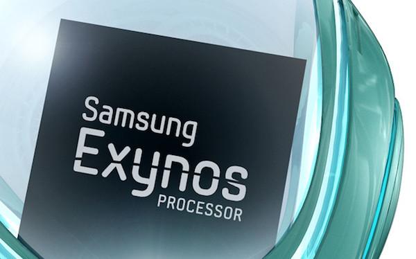 Exynos 8870 Bakal Dibenamkan Kedalam Ponsel Lenovo Berikutnya