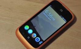 Mozilla Berhenti Kembangkan Firefox OS Untuk Smartphone
