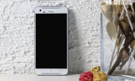 Gambar Teaser Isyaratkan HTC One X9 Bakal Diresmikan Saat Natal