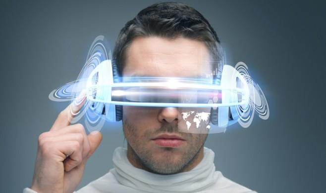Bukan Cuma Asus, Gigabyte Juga Tertarik Buat Headset VR