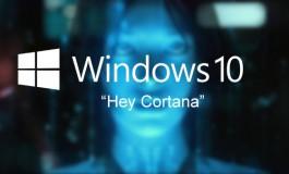 """Hey Cortana"" Bungkam ""OK Google"" di Android"