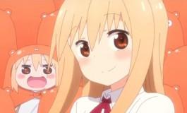 Himouto! Umaru-Chan Season 2? Jangan Berharap Dulu