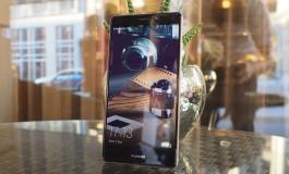 Huawei Mate S Resmi Diperkenalkan di Indonesia