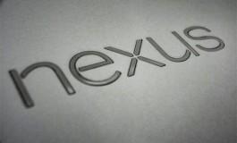 Google Mau Lahirkan Nexus 7 Lagi, Huawei 'Main Mata'