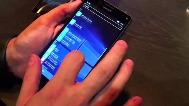 Konektivitas Wi-Fi Microsoft Lumia 950 & 950 XL Dilaporkan Bermasalah