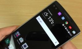 LG Siapkan Penerus V10, LG V20?