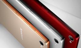 Lenovo K4 Note Bakal Unggul di Sektor Layar