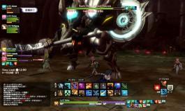 Nantikan Live Stream Sword Art Online: Hollow Realization 23 Desember