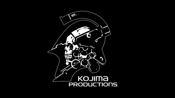 Lepas Dari Konami, Hideo Kojima Dirikan Studio Baru