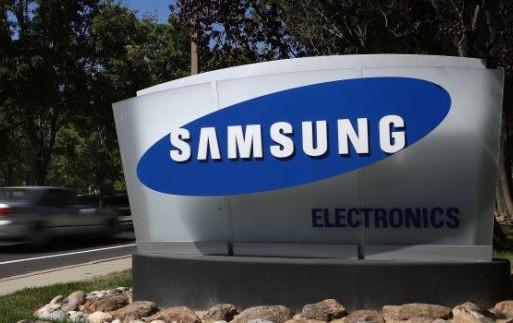 Android N Untuk Flagship Samsung Akan Tiba Q4 2016