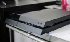 Konsol Sony PS4 Sebentar Lagi Bisa Dipasangi Hardisk (HDD) Eksternal