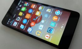 Tablet Belum Edar, ROM Kustom Untuk Axioo Venge dan Venge X Sudah Beredar di Internet