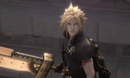 Remake Final Fantasy VII Bakal <em>Fully Voiced</em>