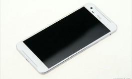 Sekumpulan Render HTC One X9 Muncul ke Permukaan