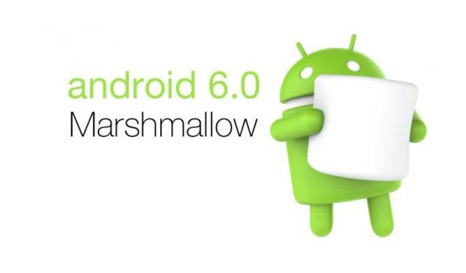 Samsung Galaxy S6 Dapatkan Update Android Marshmallow Beta