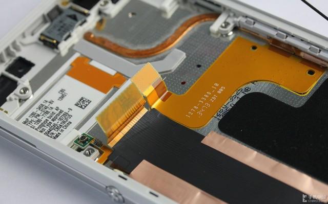 Samsung Galaxy S7 Bakal Pakai Pipa Panas Internal