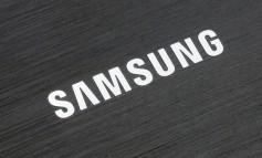 Samsung Galaxy On7 (2016) Punya Dua Varian