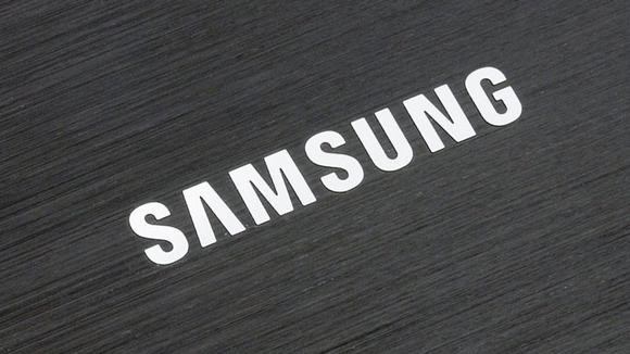 Samsung - ilustrasi
