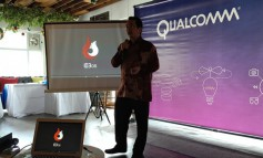 ID3 OS, Sistem Operasi Mobile Karya Anak Bangsa yang Bakal Menantang Cyanogen