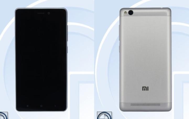 Smartphone Baru Xiaomi Dengan CPU Octa-Core Muncul di TENAA