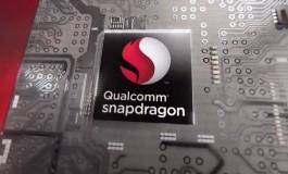 Terungkapnya Rincian Snapdragon 830 Dari Qualcomm