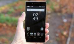 Tahun Depan, Lini Sony Xperia Z6 Gunakan Snapdragon 820 dan 652