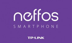 Lebarkan Sayap ke Industri Smartphone, TP-Link Bakal Luncurkan Neffos Tahun Depan