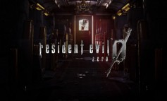 Tanggal Rilis Resident Evil 0 HD Remaster Ditetapkan Pada 19 Januari