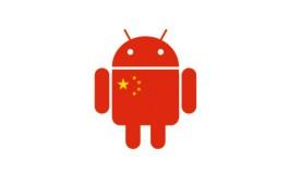 Cina Gudangnya Toko Aplikasi Android, Tapi Tak Satupun Ada Unduhan di Play Store Berasal Dari Cina