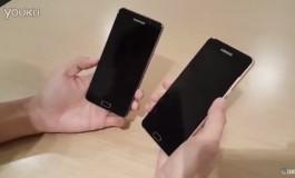 Ini Skor Benchmark Samsung Galaxy A9 di AnTuTu