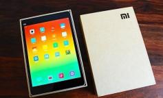 Jangan Biarkan Baterai Xiaomi Mi Pad 2 Terkuras Hingga 0%