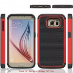 case Samsung Galaxy S7 3