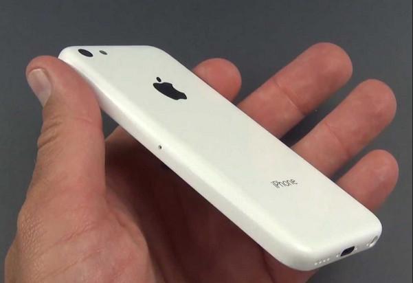 iPhone 6c,Ponsel Murah Apple, iPhone 7c