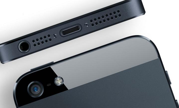 200.000 Orang Isi Petisi Agar Apple Pertahankan Port Headphone di iPhone 7