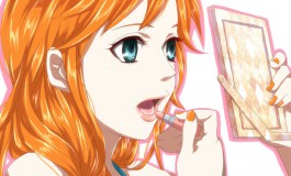 4 Karakter Wanita Siap Bertarung di One Piece: Burning Blood
