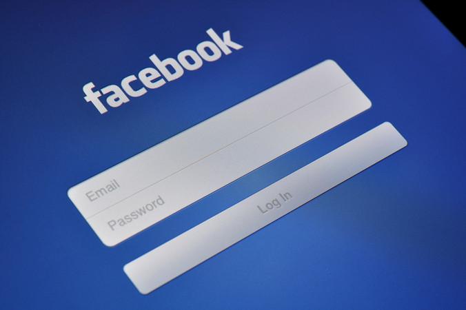 Akan Ada Browser Dalam Aplikasi Facebook