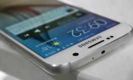 AnTuTu Deteksi Samsung Galaxy S7 Varian Exynos 8890