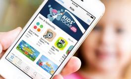 Tambang Uang Baru Apple di App Store: Berlangganan