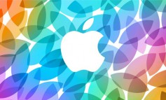 Apple Rilis Update OS X 10.11.3 El Capitan Untuk Perbaiki Masalah Keamanan