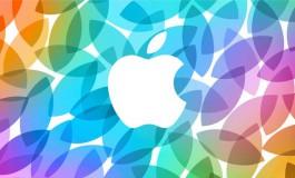 "Biar Kuno, iPhone 5 & 5S Masih Paling Banyak Dipakai ""Paman Sam"""