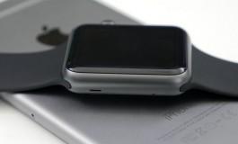 Begini Cara Apple Membuat Apple Watch 2 Lebih Tipis