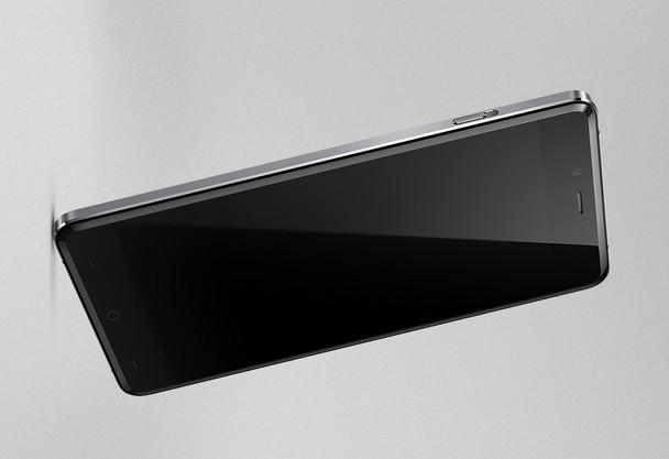 Beli OnePlus X Kini Tak Perlu Undangan